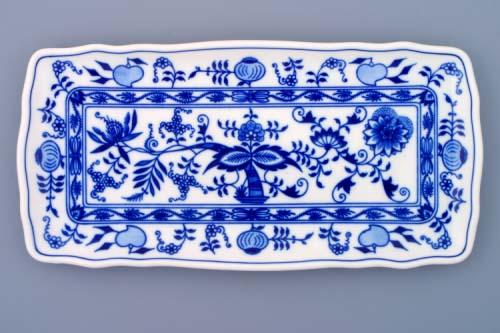 cibulak-podnos-stvorhranny-33cm-cibulovy-porcelan-originalny-cibulak-dubi