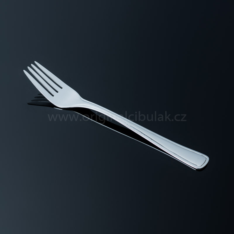 Vidlička jedálenská Gastro 1 ks Toner nerez