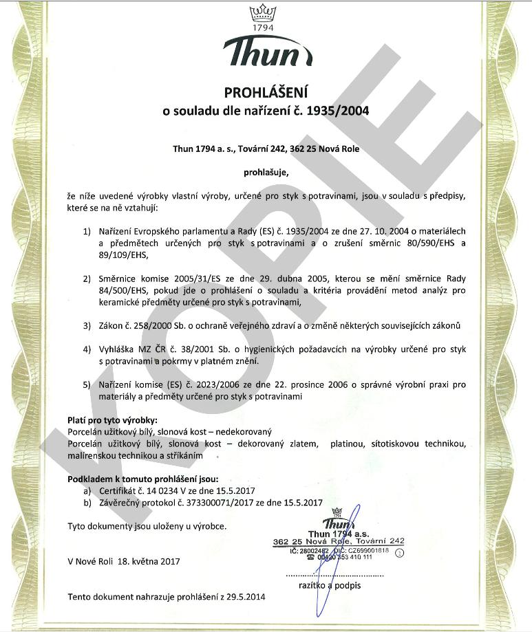 Cibulák polievková misa terina Natalie Thun 3,5 L 1 ks cibulákový porcelán Nová Role