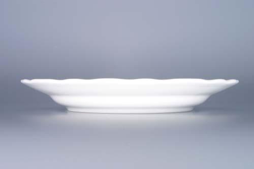 Akcia 5+1 Zdarma Cibulák tanier hlboký 21 cm original Dubí 2.akosť