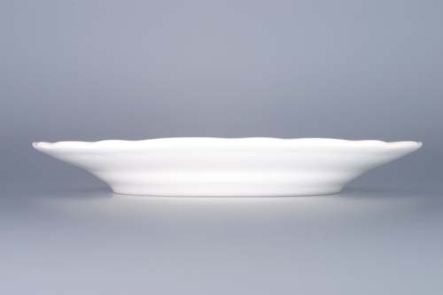 AKCIA 20% Cibulák tanier dezertný cibulový porcelán originálny cibul ák porcelán Dubi 1akosť