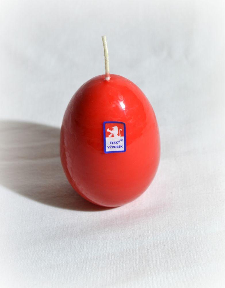 AKCIA 50% Cibulák Sviečka vajcia 30 ks