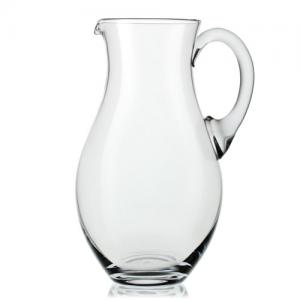 džbán 1 500 ml Crystalex for your home